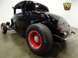 Picture of Classic '33 Coupe located in La Vergne Tennessee - N0FP