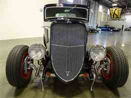 Picture of Classic '33 Ford Coupe - $65,000.00 - N0FP