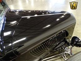 Picture of '33 Ford Coupe Offered by Gateway Classic Cars - Nashville - N0FP