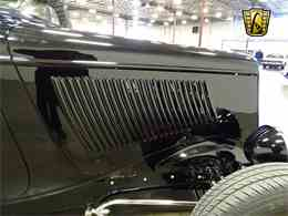 Picture of 1933 Ford Coupe - $65,000.00 Offered by Gateway Classic Cars - Nashville - N0FP