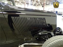 Picture of Classic 1933 Coupe - N0FP