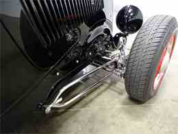 Picture of Classic '33 Coupe - $65,000.00 - N0FP
