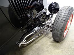 Picture of Classic 1933 Ford Coupe located in Tennessee - $65,000.00 - N0FP