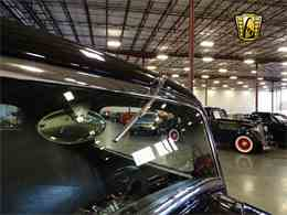 Picture of Classic 1933 Coupe - $65,000.00 Offered by Gateway Classic Cars - Nashville - N0FP