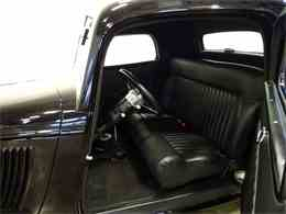 Picture of '33 Coupe located in La Vergne Tennessee Offered by Gateway Classic Cars - Nashville - N0FP