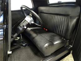Picture of '33 Coupe located in Tennessee - $65,000.00 - N0FP