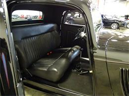 Picture of '33 Coupe located in Tennessee - $65,000.00 Offered by Gateway Classic Cars - Nashville - N0FP