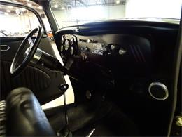 Picture of Classic '33 Ford Coupe located in Tennessee - $65,000.00 Offered by Gateway Classic Cars - Nashville - N0FP