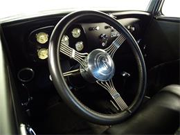 Picture of 1933 Ford Coupe located in Tennessee Offered by Gateway Classic Cars - Nashville - N0FP