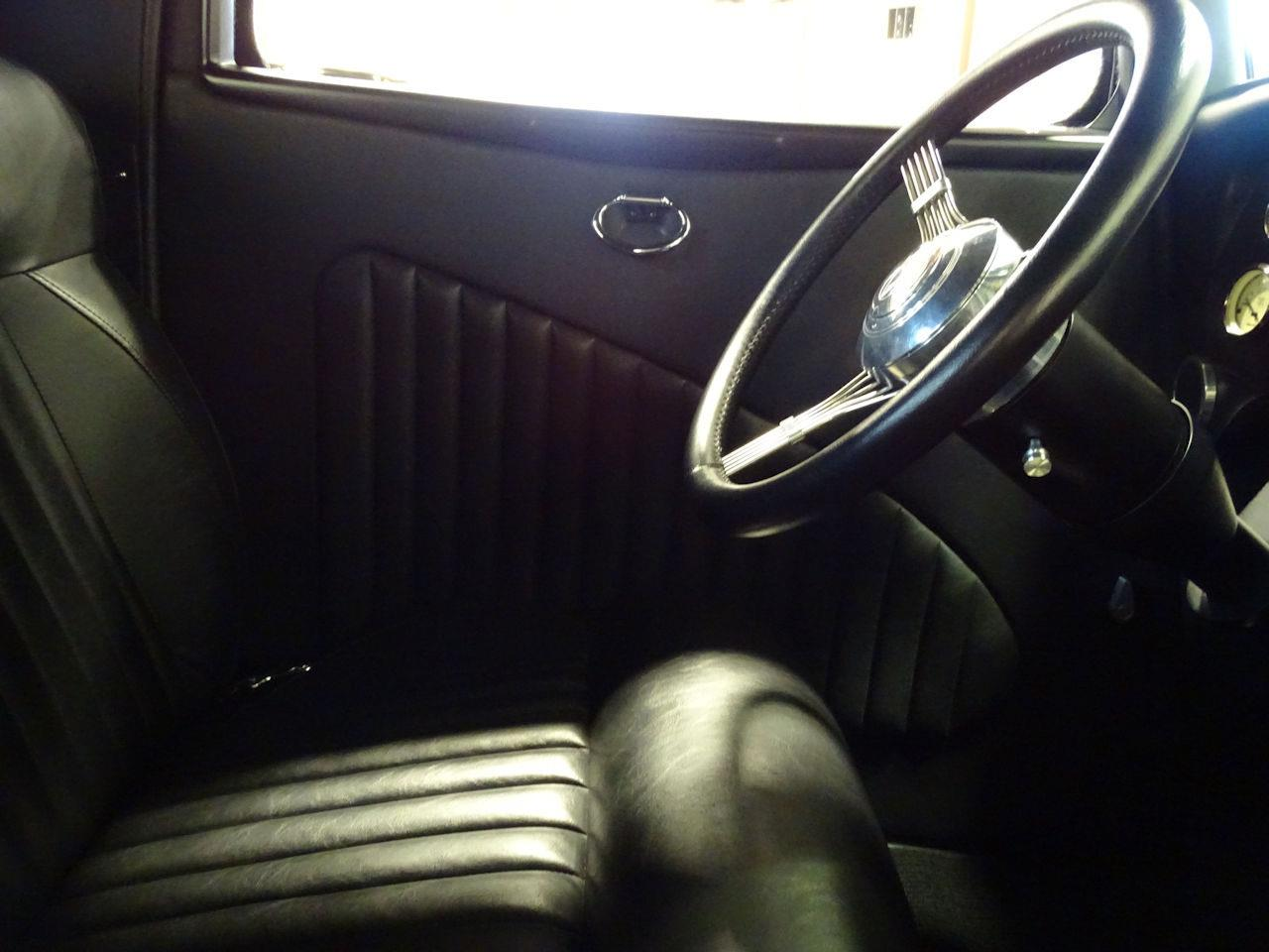 Large Picture of '33 Coupe - $65,000.00 - N0FP