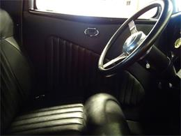 Picture of '33 Ford Coupe located in La Vergne Tennessee Offered by Gateway Classic Cars - Nashville - N0FP
