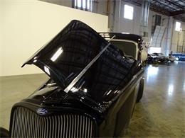 Picture of 1933 Coupe located in La Vergne Tennessee - $65,000.00 - N0FP