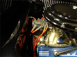 Picture of Classic '33 Coupe - $65,000.00 Offered by Gateway Classic Cars - Nashville - N0FP