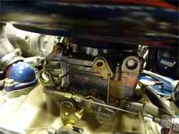 Picture of Classic 1933 Ford Coupe located in La Vergne Tennessee - $65,000.00 Offered by Gateway Classic Cars - Nashville - N0FP