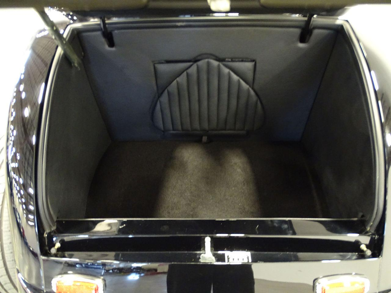 Large Picture of '33 Coupe - $65,000.00 Offered by Gateway Classic Cars - Nashville - N0FP