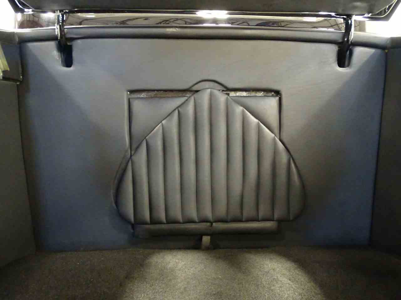 Large Picture of Classic 1933 Coupe located in Tennessee - $65,000.00 - N0FP