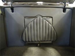 Picture of '33 Coupe - N0FP