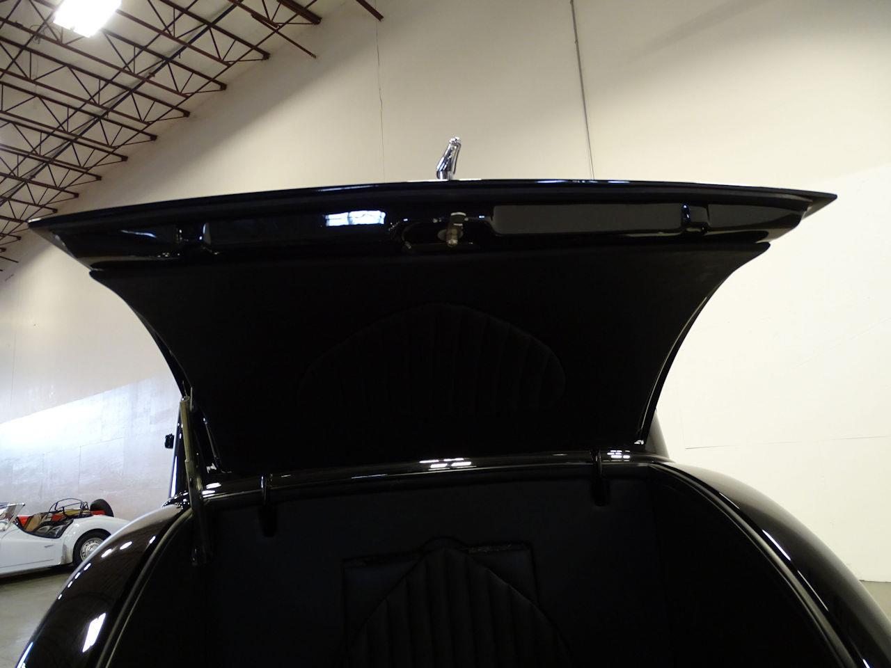 Large Picture of Classic '33 Coupe Offered by Gateway Classic Cars - Nashville - N0FP