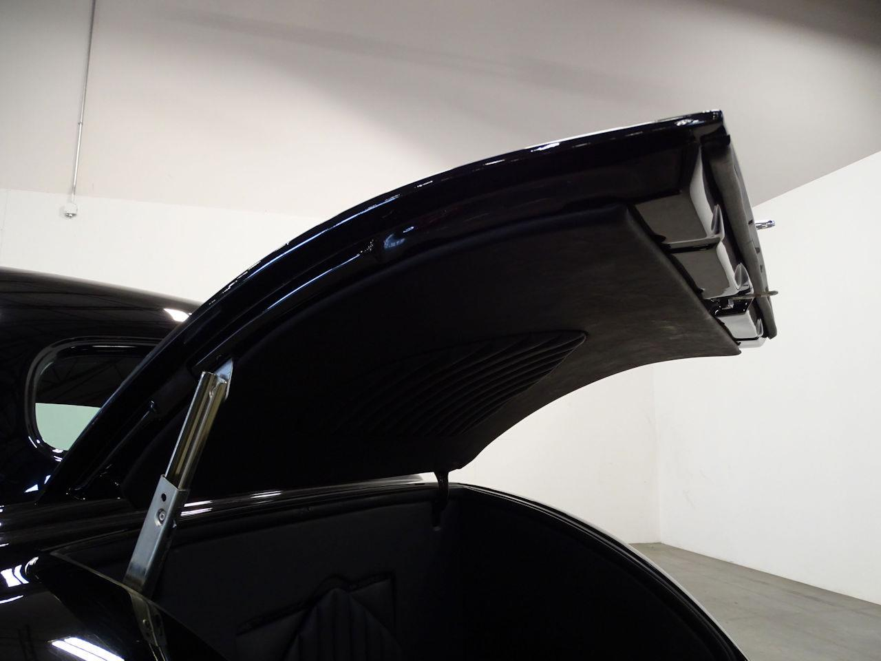 Large Picture of 1933 Coupe - $65,000.00 - N0FP