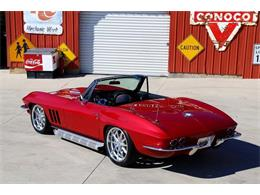 Picture of '65 Corvette - N0FY