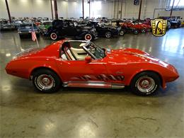 Picture of '75 Corvette located in Tennessee - N0FZ