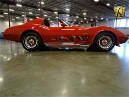 Picture of '75 Chevrolet Corvette - $29,995.00 Offered by Gateway Classic Cars - Nashville - N0FZ