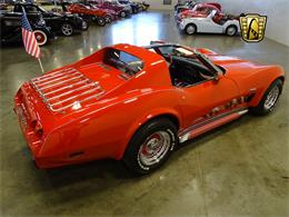 Picture of 1975 Chevrolet Corvette - $29,995.00 Offered by Gateway Classic Cars - Nashville - N0FZ