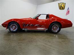 Picture of '75 Corvette Offered by Gateway Classic Cars - Nashville - N0FZ