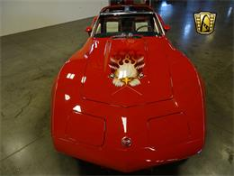 Picture of 1975 Corvette Offered by Gateway Classic Cars - Nashville - N0FZ