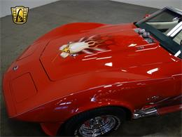 Picture of '75 Chevrolet Corvette located in Tennessee - $29,995.00 Offered by Gateway Classic Cars - Nashville - N0FZ
