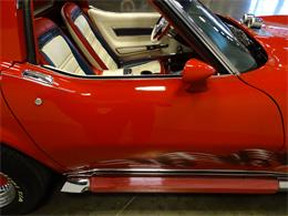 Picture of '75 Corvette located in Tennessee - $29,995.00 Offered by Gateway Classic Cars - Nashville - N0FZ
