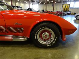 Picture of 1975 Corvette - $29,995.00 Offered by Gateway Classic Cars - Nashville - N0FZ