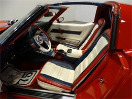 Picture of '75 Corvette - $29,995.00 Offered by Gateway Classic Cars - Nashville - N0FZ