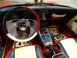 Picture of 1975 Corvette located in La Vergne Tennessee - $29,995.00 Offered by Gateway Classic Cars - Nashville - N0FZ
