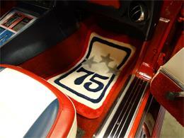 Picture of '75 Corvette - N0FZ