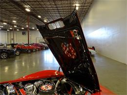 Picture of 1975 Chevrolet Corvette located in La Vergne Tennessee Offered by Gateway Classic Cars - Nashville - N0FZ