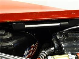 Picture of 1975 Chevrolet Corvette located in Tennessee - $29,995.00 Offered by Gateway Classic Cars - Nashville - N0FZ