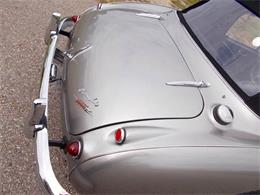 Picture of 1963 Austin-Healey 3000 located in Knightstown Indiana - N0IA
