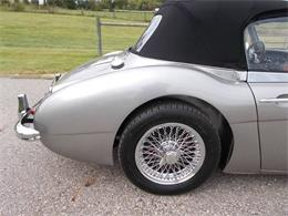 Picture of '63 Austin-Healey 3000 Offered by 500 Classic Auto Sales - N0IA