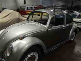 Picture of '66 Beetle Auction Vehicle Offered by California Supersport Auto - N0IU