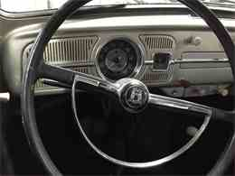 Picture of Classic 1966 Beetle located in San Juan Capistrano California Auction Vehicle - N0IU