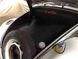 Picture of 1966 Volkswagen Beetle - N0IU