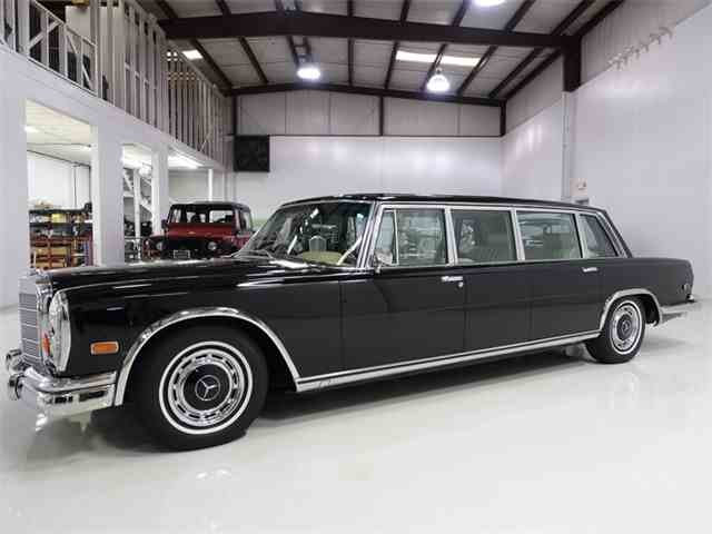 Picture of Classic 1968 600 located in Missouri - N0JQ