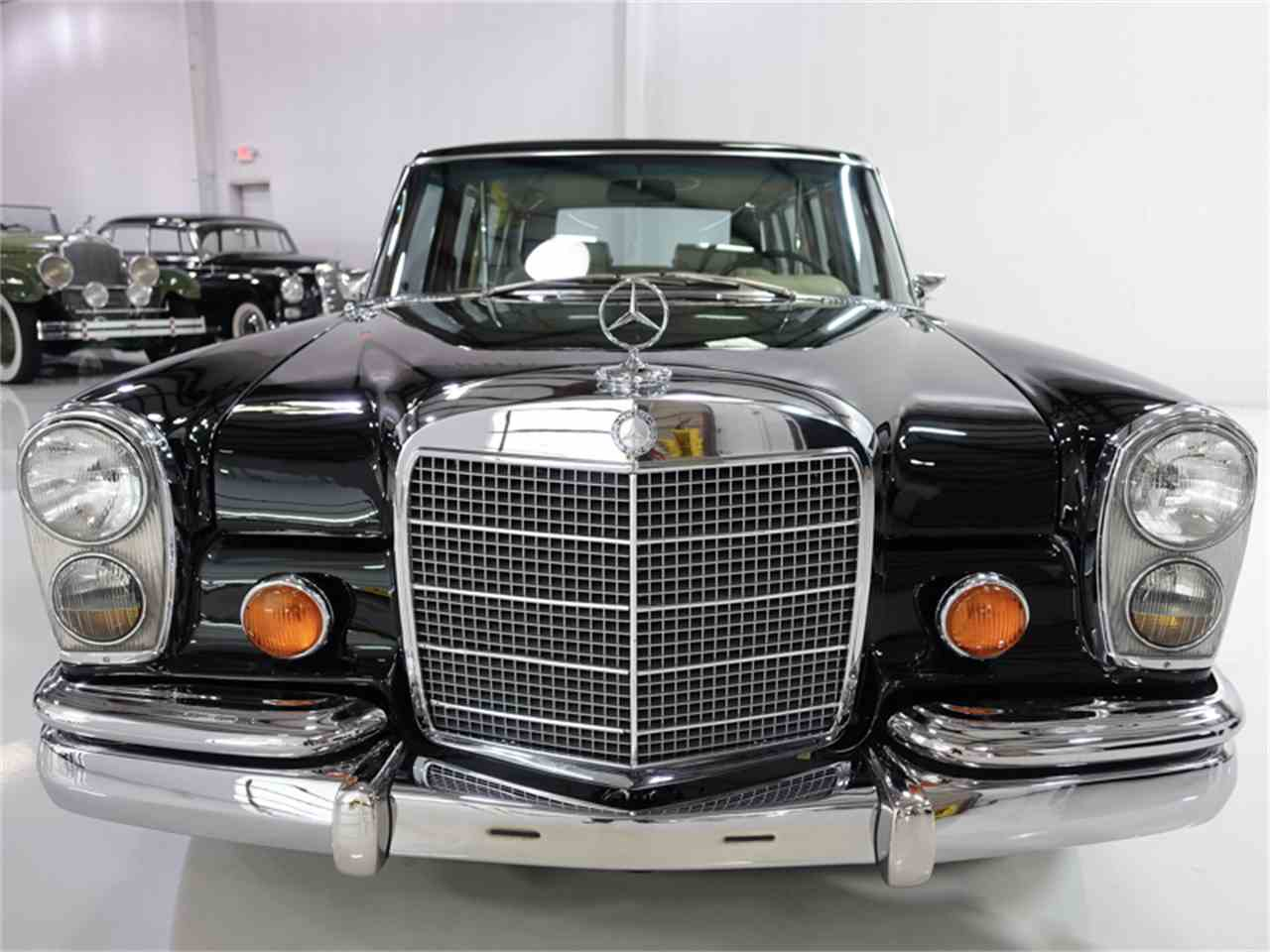for sale net mercedes supercars blog limousine benz review