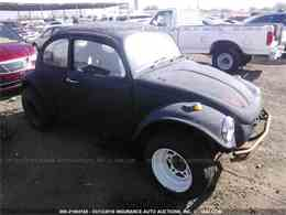 Picture of Classic '67 Volkswagen Beetle Offered by SCA.AUCTION - N0KK