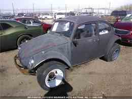 Picture of '67 Beetle located in Online Auction Vehicle - N0KK