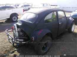 Picture of Classic 1967 Beetle located in Online - N0KK