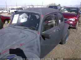 Picture of 1967 Beetle located in Online Auction Online Auction Vehicle Offered by SCA.AUCTION - N0KK