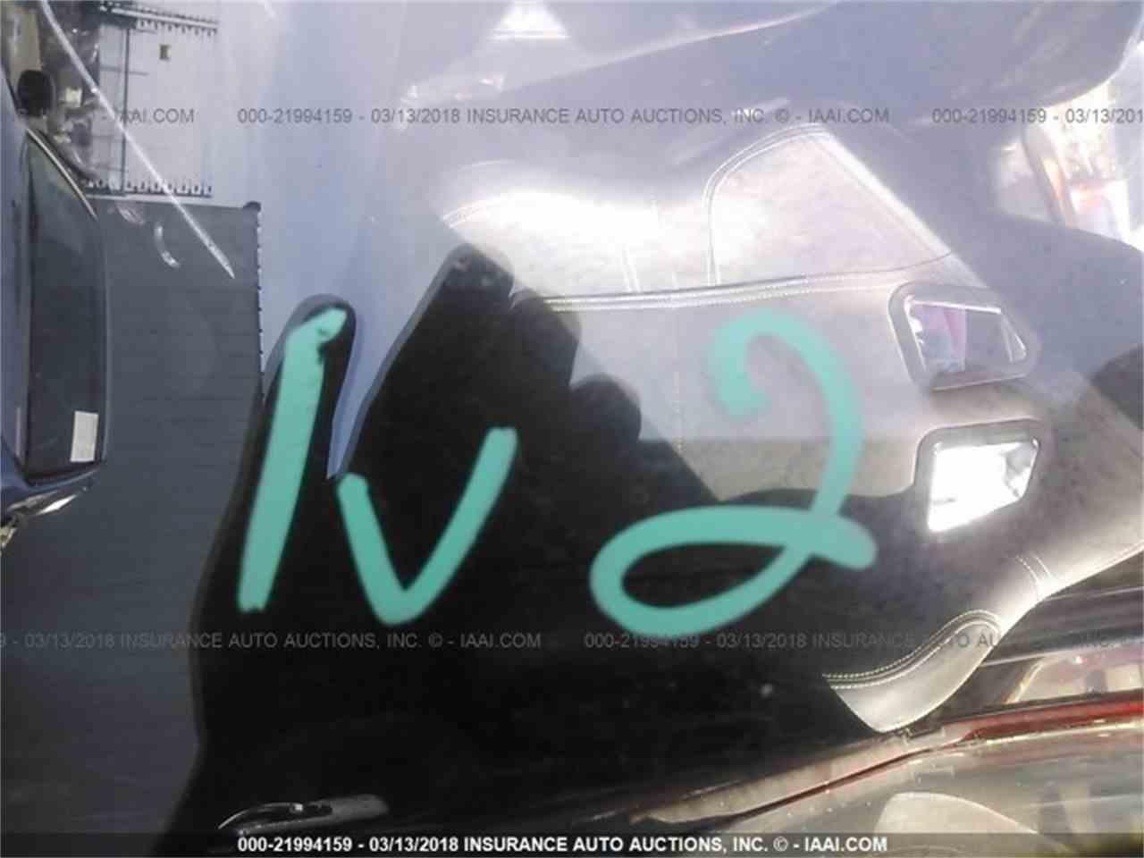 Large Picture of '67 Volkswagen Beetle located in Online - N0KK