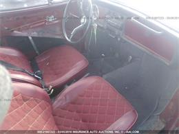 Picture of Classic '69 Beetle located in Online - N0KO